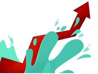 陕西企划网2019年09月12日登海种业002041价值今日登海种业个股价值盘查