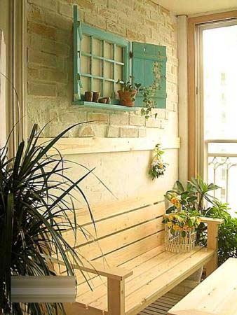 装潢设计效果图你跟小编一样喜欢吗?   小花园   仿古的装修