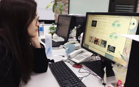 """台湾职场新人平均月薪27K 4成人称""""入不敷出"""""""