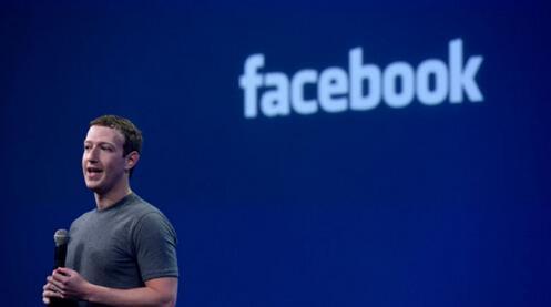 Facebook跨足传媒将于Watch推高质量新闻内容