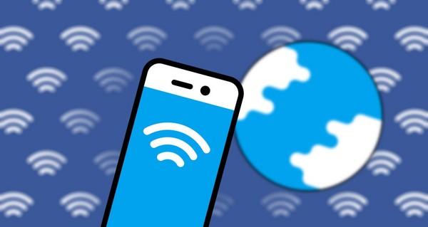 Facebook推ExpressWiFi为5个发展中国家提供便宜上网