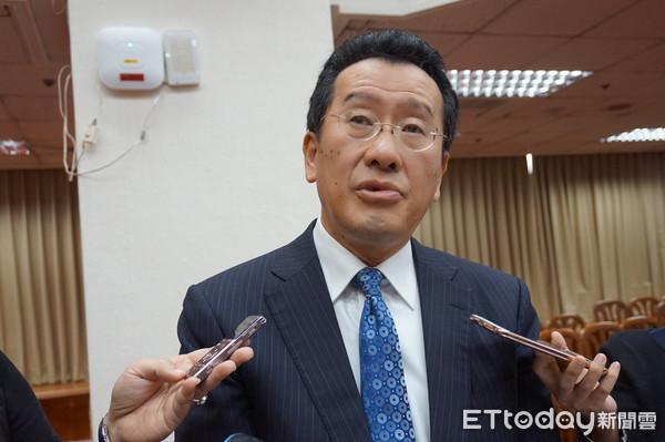 """涨电价致民怨沸腾 台当局""""经济部长""""称涨价是社会共识"""
