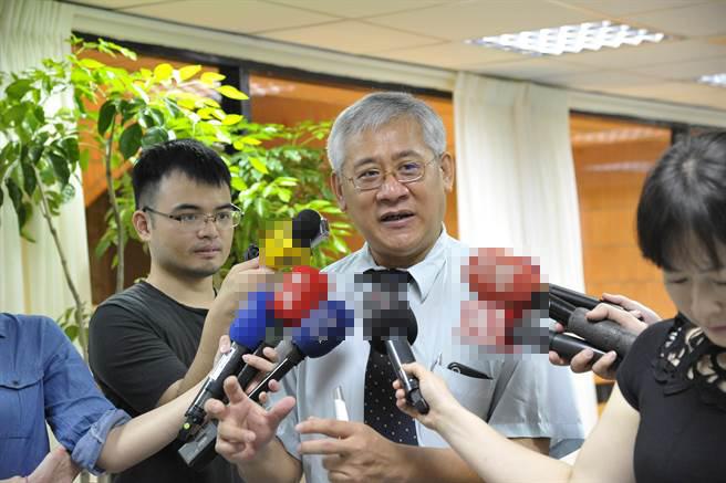 """台湾""""中研院""""耗时8年首度发现防止癌细胞扩散基因"""