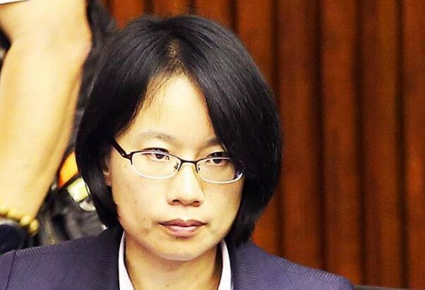 """台湾农业专家批吴音宁""""以行善之名,做恶搞之实"""""""