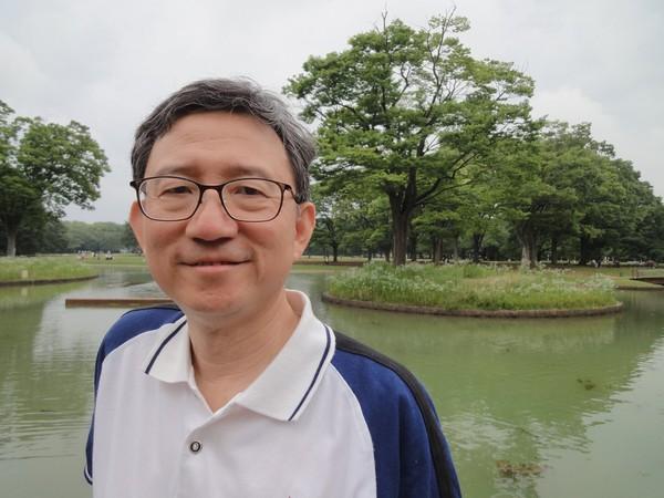 台大医师王明巨13万字挺核四 网友:光看序言眼眶就红了