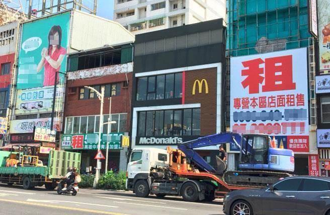高雄又老又穷?台湾学者点出高雄产业最大问题