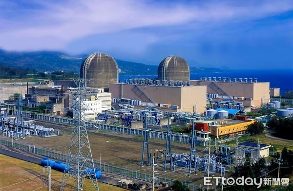 调查显示台当局非核家园目标影响企业在台投资意愿
