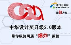 中华设计奖附件图.jpg