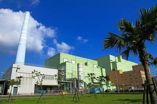 台当局称核废料无法处理 学者批:看主事者有无决心