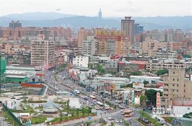 台湾景气衰退警讯浮现!元大宝华估2019经济成长仅2.1%最悲观