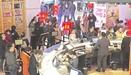 """华谊兄弟上市8年净利润首现负增长 炒股""""补血""""超10亿"""