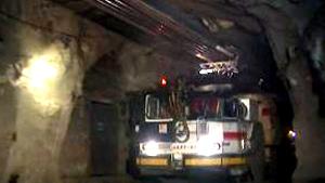 山东莱州再探出世界级金矿 备案金金属量382吨.jpg