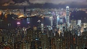 粤港澳打造世界第4大湾区经济 云计算等产业或超万亿.jpg