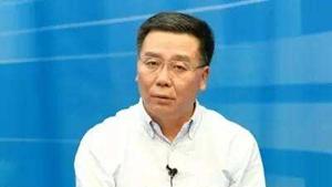 茅台总经理李保芳:茅台步入新上升周期的判断不是打赌.jpg