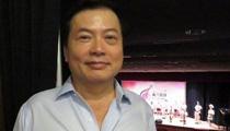 深圳台商会长:两岸僵局下民间交流更重要