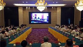 温州投资环境吸眼球 浙皖台商代表频点赞.jpg