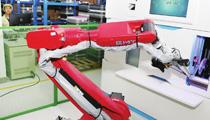 台商区宏泰机电科技瞄准战略性新兴产业