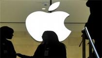 苹果危机.jpg