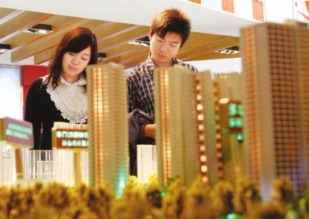 北京月薪5000元的生活:会打理你也能过很好!