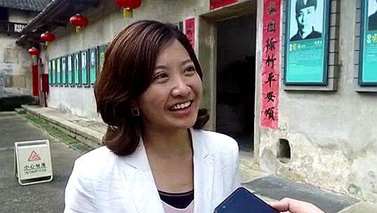 中国台湾网:台湾媒体人眼中的深圳特区.jpg