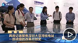 两岸记者聚焦深圳大亚湾核电站.png