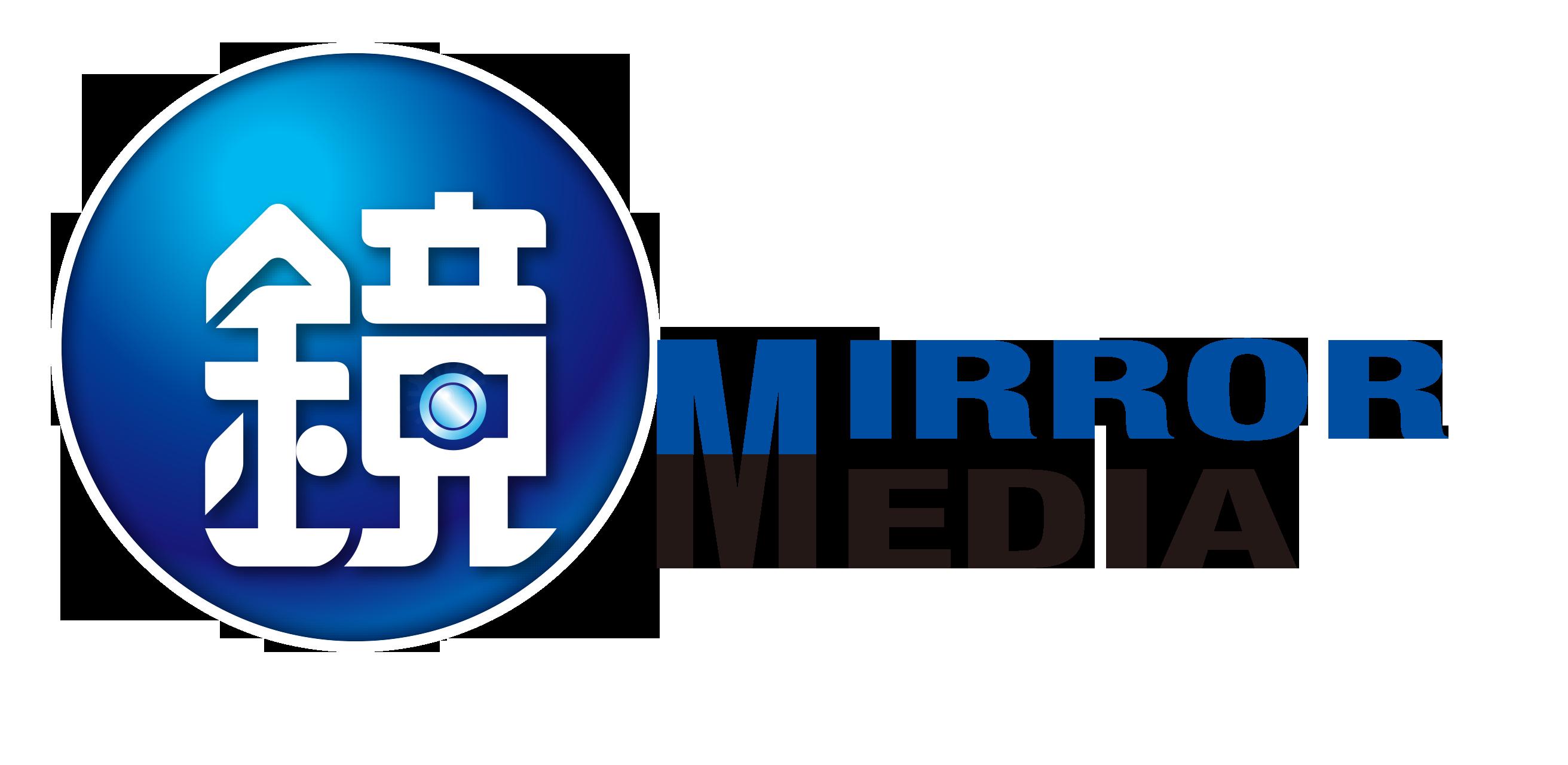 鏡周刊logo.PNG