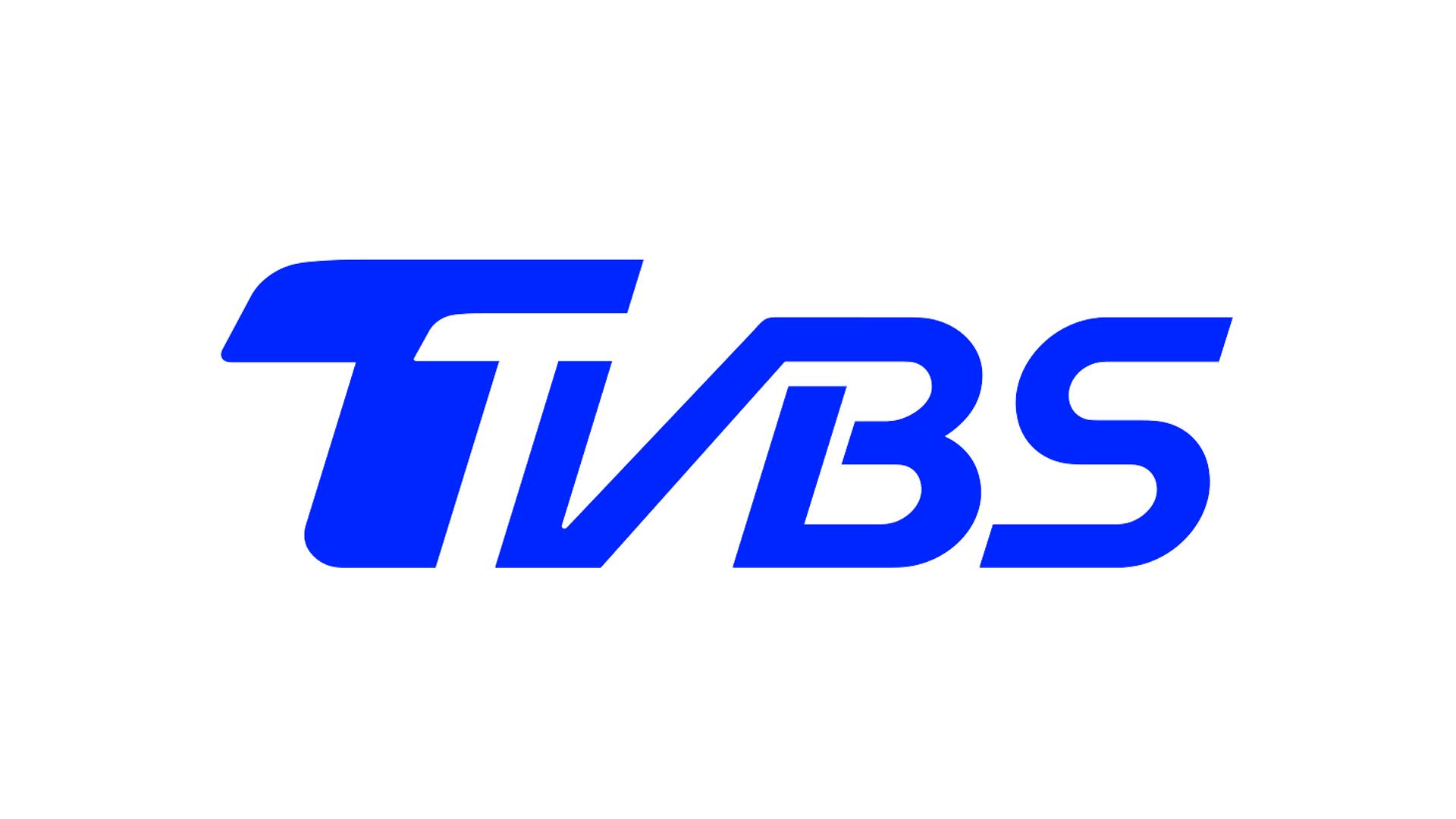 TVBS02.jpg