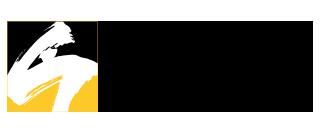 [今日新聞] Logo.png