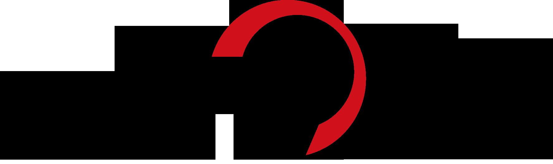 央视网logo-1.png
