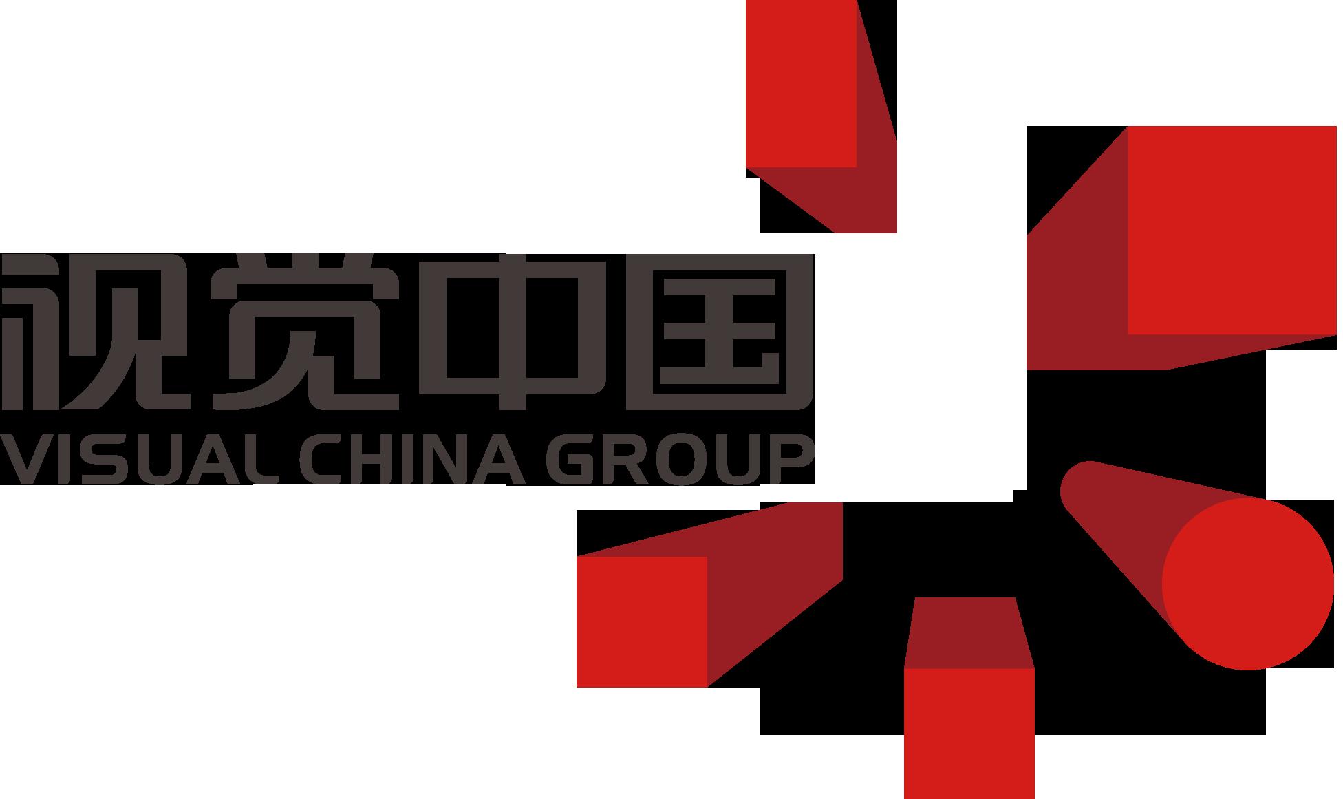 视觉中国logo.png