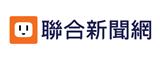 联合新闻网副本_副本_副本.png